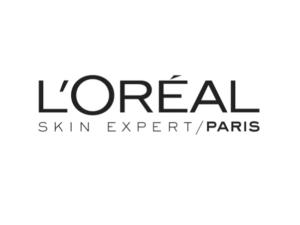 L'Oréal – Infalible Sculpt