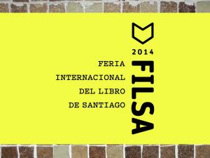 Filsa 2014