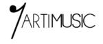 Arti Music
