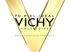 Vichy – Neovadiol