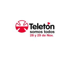 Teletón – Manifiesto