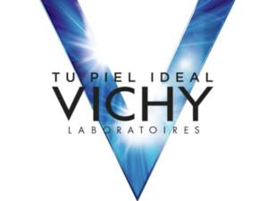 Vichy – Liftactiv