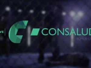 Consalud – Deporte protegido