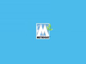 Metrogas – Asistencia para todos
